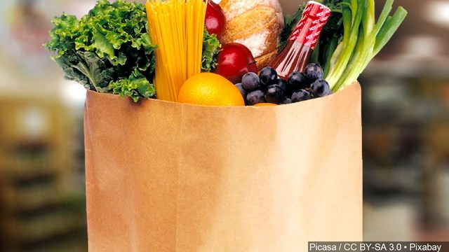 KY Law Aims to Protect Grocery Stores from Food Donation Lawsuits