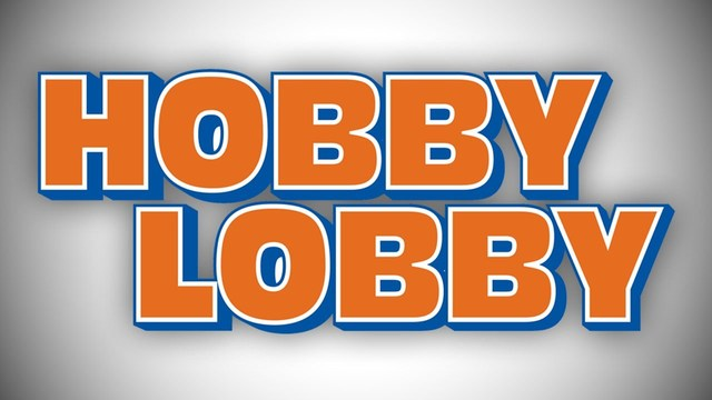 Hobby Lobby Plans to Relocate Owensboro Store