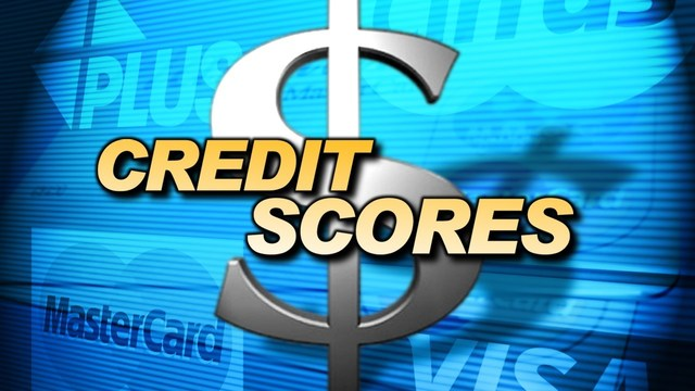 WalletHub: Your Credit Score Could Improve This Weekend