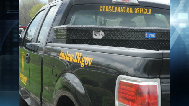 Evansville Man's Body Recovered from Yellow Banks Lake