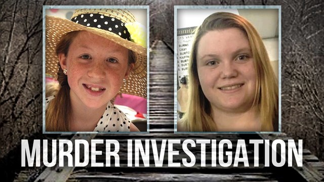 ISP Releasing New Information Related To Delphi Murders