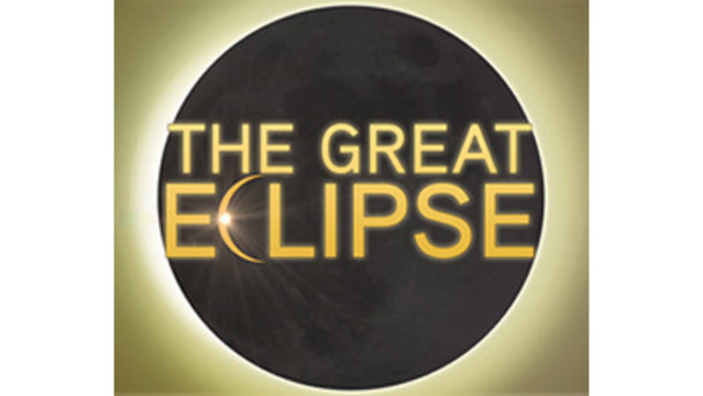 Eclipse: Who, What, Where, When, How?