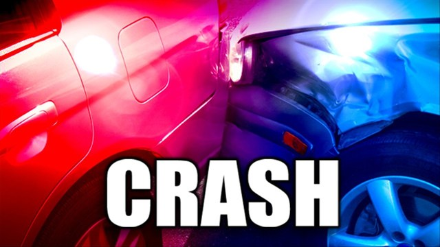 Two Taken to Hospital after Head-On Crash in Henderson County