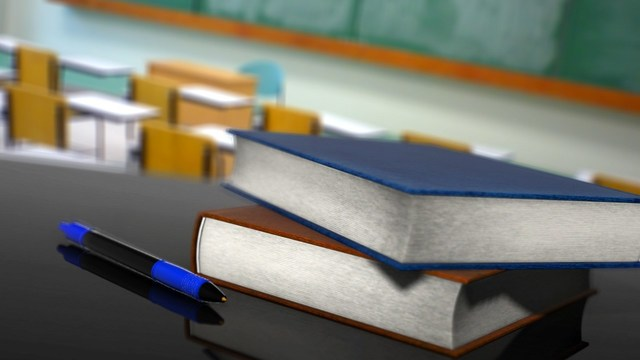 Indiana considering new requirements for high school graduates