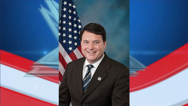 Rokita officially announces bid for US Senate