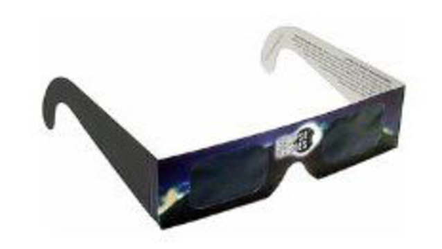 Are Eclipse Glasses Safe to Reuse in 2024?
