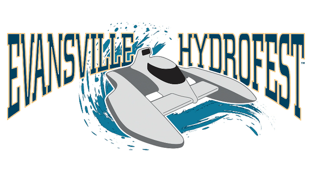 Weather Prevents HydroFest Boats from Doing Test Runs Friday