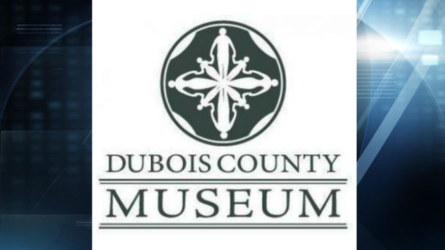 Dubois County Museum & Model Train Club Hosting Model Train Show and Swap Meet