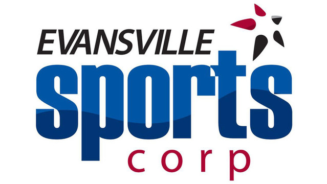 Evansville Sports Corporation Hires New Executive Director