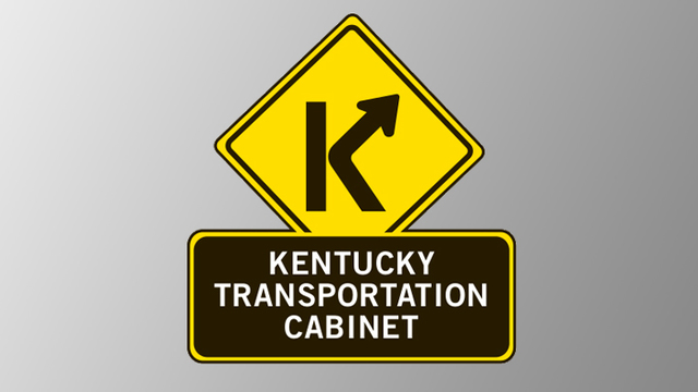 KYTC Releases Traffic Update