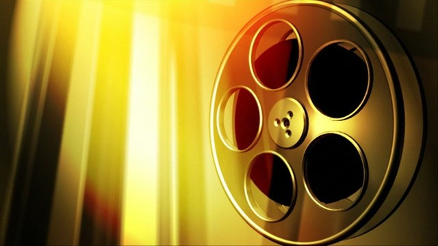 Henderson Co. Public Library Offers Free Family Movie, Refreshments