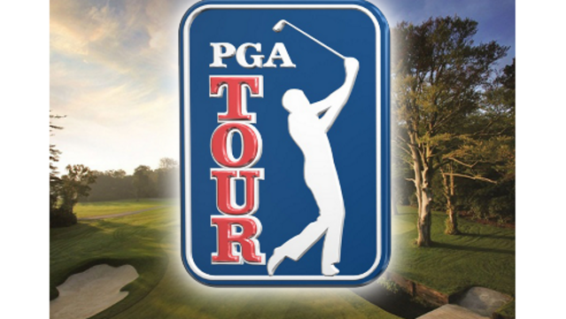 Adam Schenk And Matt Atkins Secure PGA Tour Cards