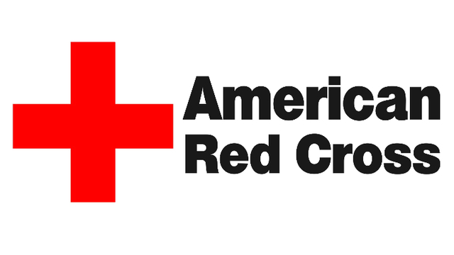 American Red Cross: Hurricanes Situation Update