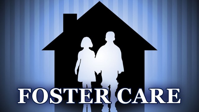 Foster Parent Info Sessions to be Held in Evansville