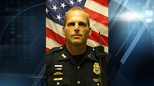 New Jasper Police Chief Appointed
