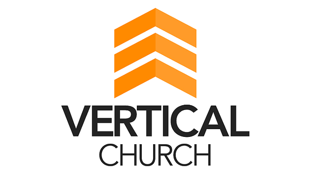 Vertical Church in Fort Branch Holds Groundbreaking Today