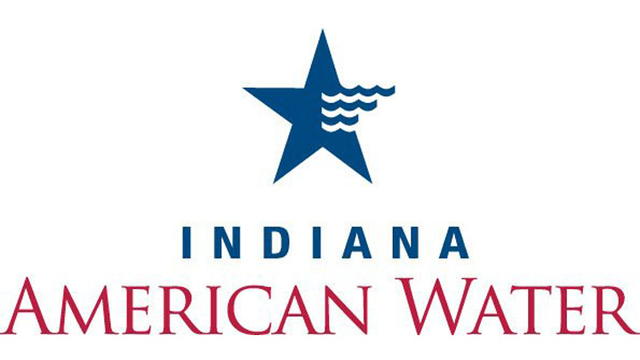 Indiana American Water to Announce Solar Energy Project