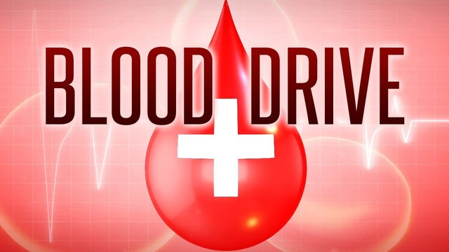 Blood Drive Planned at Ivy Tech Community College Evansville Today