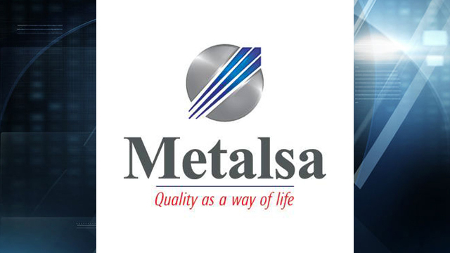 Metalsa to Add Over 100 Jobs at Owensboro Facility