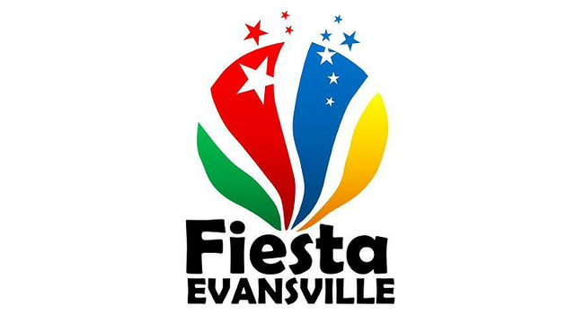 Traveling City Hall Previews Fourth Annual Fiesta Evansville