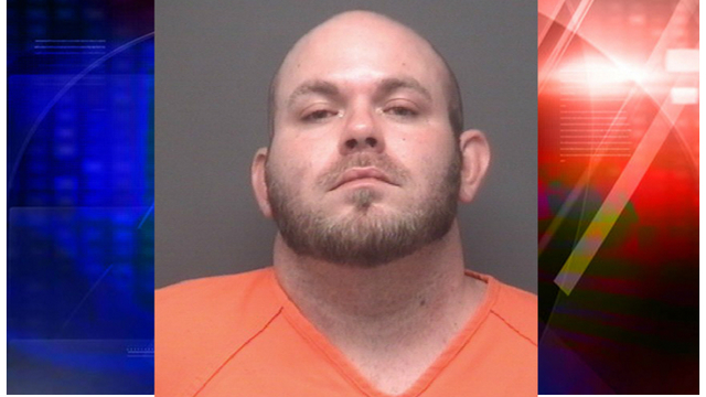 Warrick County High Speed Chase Suspect Arrested