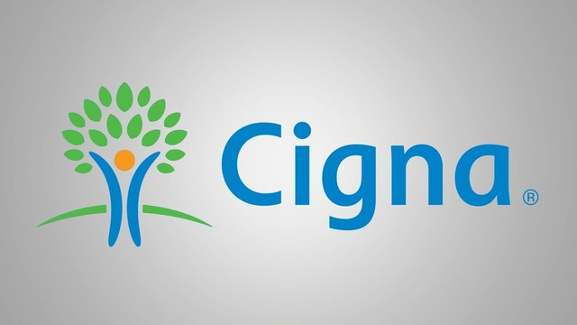 Cigna to end OxyContin painkiller coverage, signs contract for alternative
