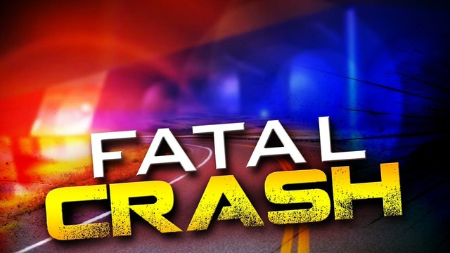 Name of driver killed in Henderson crash released