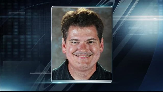 Funeral services for Owensboro 'hero' set