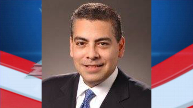 Chicago attorney to run for Attorney General