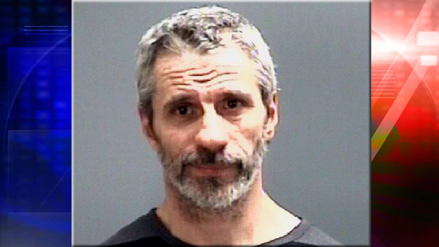 ISP: Gibson County Jail inmate found hanged in cell