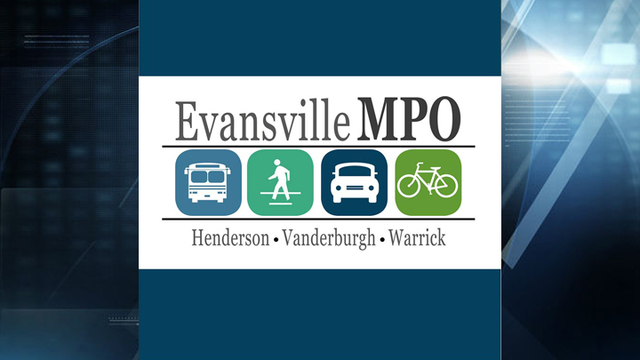 Boonville requests amendment to 2018-21 EMPO transportation plan