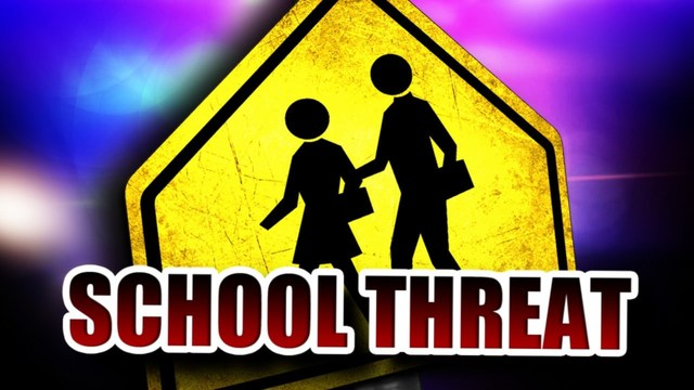Western Kentucky teen charged with Terroristic Threatening