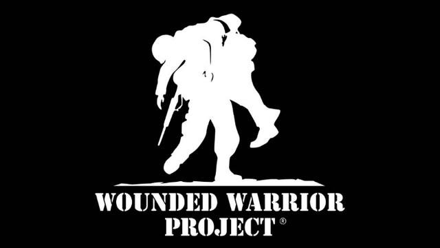 Wounded Warrior Project reveals 8th annual survey findings