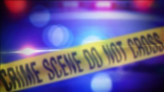 Victim identified in Henderson Co. homicide