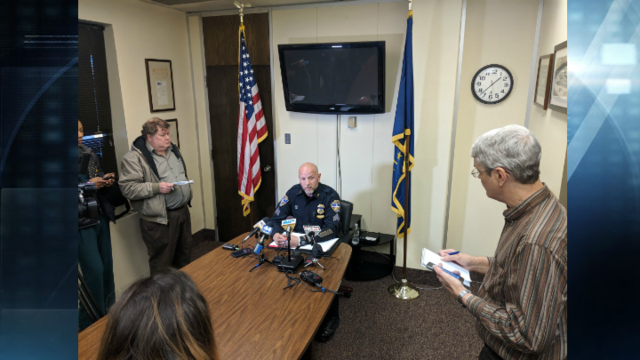 What EPD knows so far about Wednesday night's crash