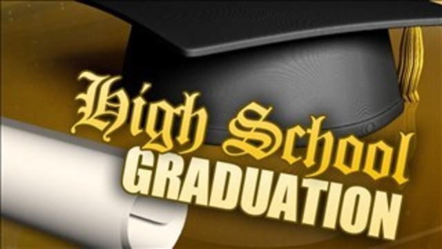 New Indiana high school graduation requirements approved