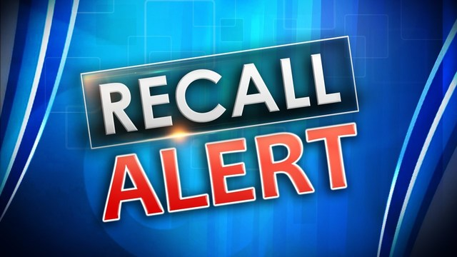 ALDI Recalls Assortment Of Apples Sold In Ky. Stores