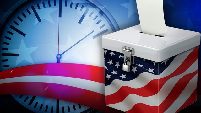 Record number of women running for office in Kentucky