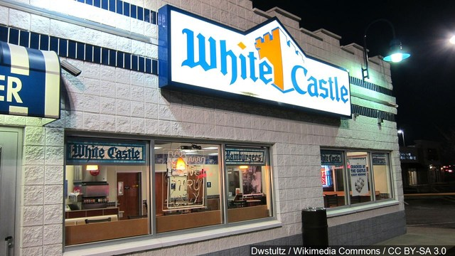 castle taking reservations for valentine's day dinner, Ideas