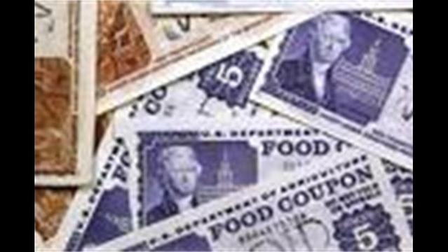 8 KY Counties New Food Stamp Regulations