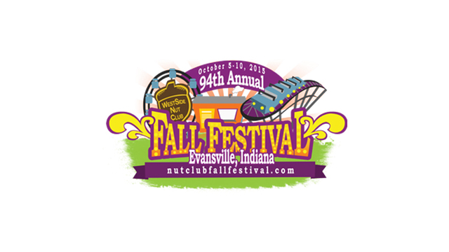 2015 Fall Festival Munchie Map Released