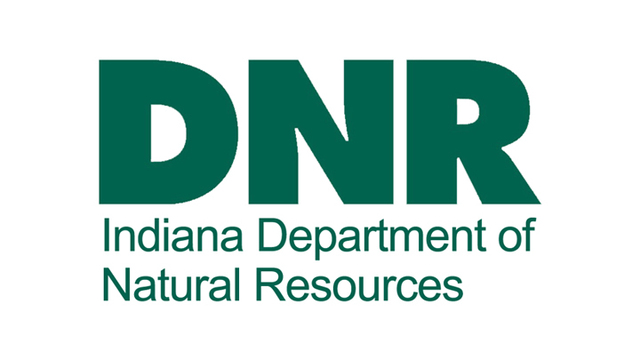 Indiana DNR: State parks to temporarily close for deer reduction