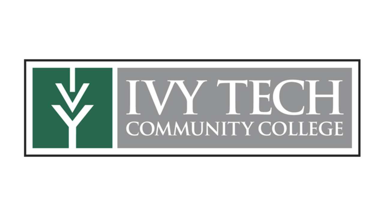 Tell CIty Ivy Tech to Hold Ribbon Cutting - TRISTATEHOMEPAGE