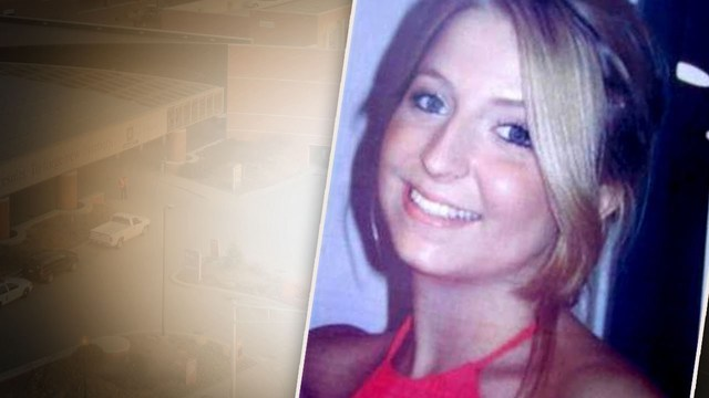 Prosecutor thinks he knows who's behind disappearance of Lauren Spierer