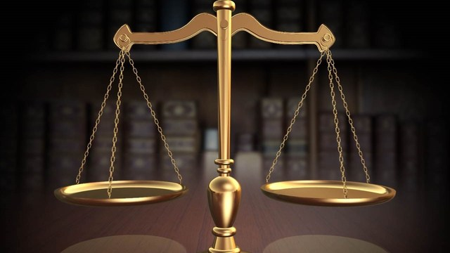 Boonville Attorney Suspended for Three Years
