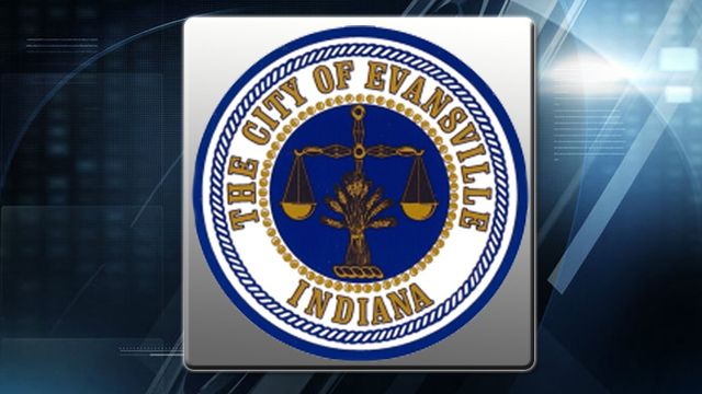 Why Evansville customers could see an increase in their water and sewer bill