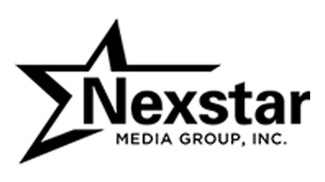Nexstar Broadcasting Group is Now Nexstar Media Group!