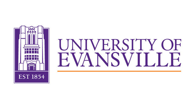 UE CiSM project receives one million dollar grant for student scholarships