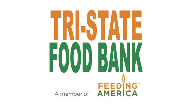 Tri-State Food Bank Mobile Pantry Helps Locals Needing Assistance