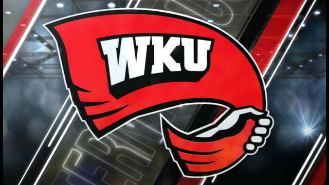 Western Kentucky mascot lawsuit gets new life